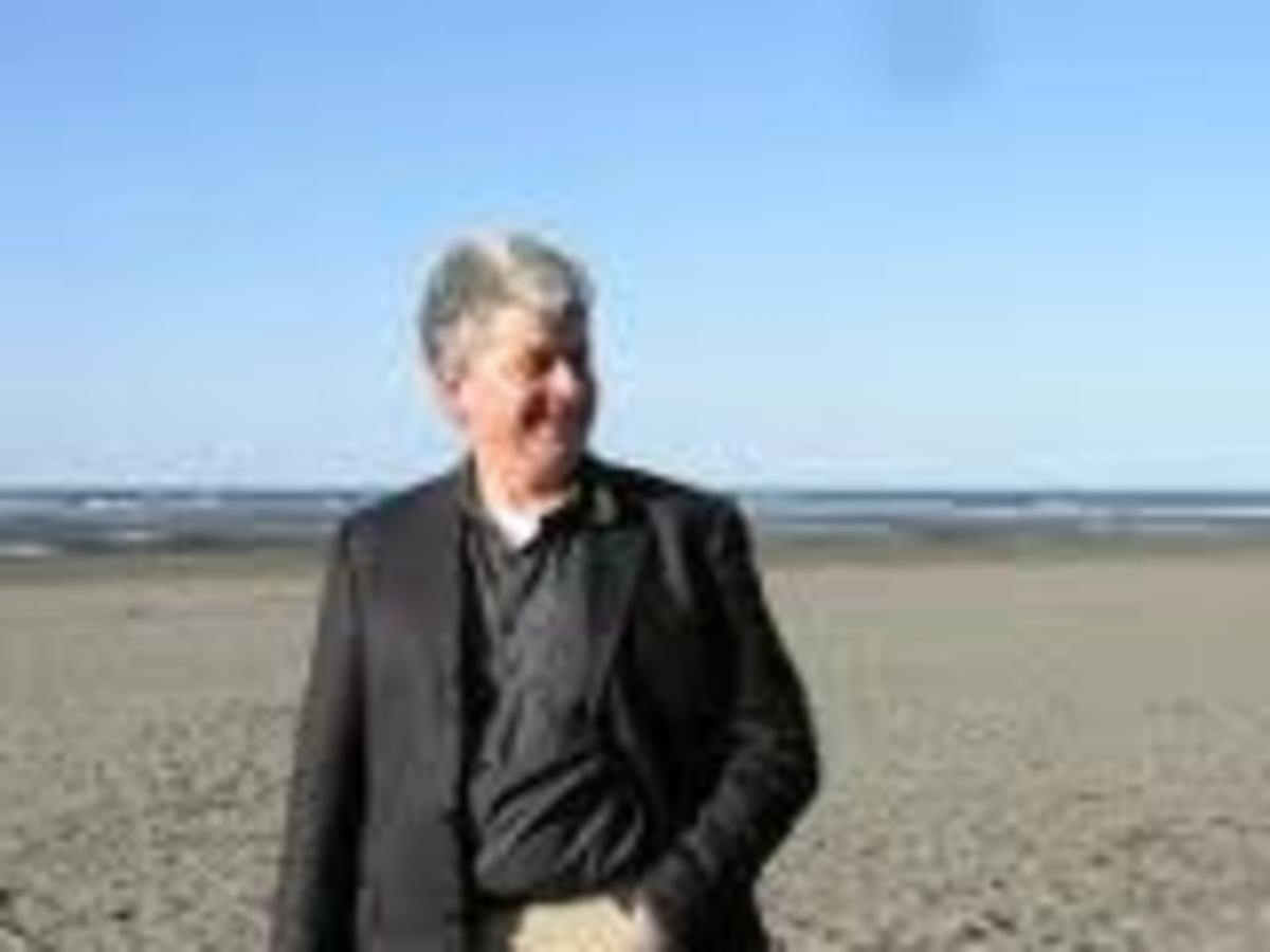 Terry Heffernan (3 February 1952  13 March 2010) - cancer deaths