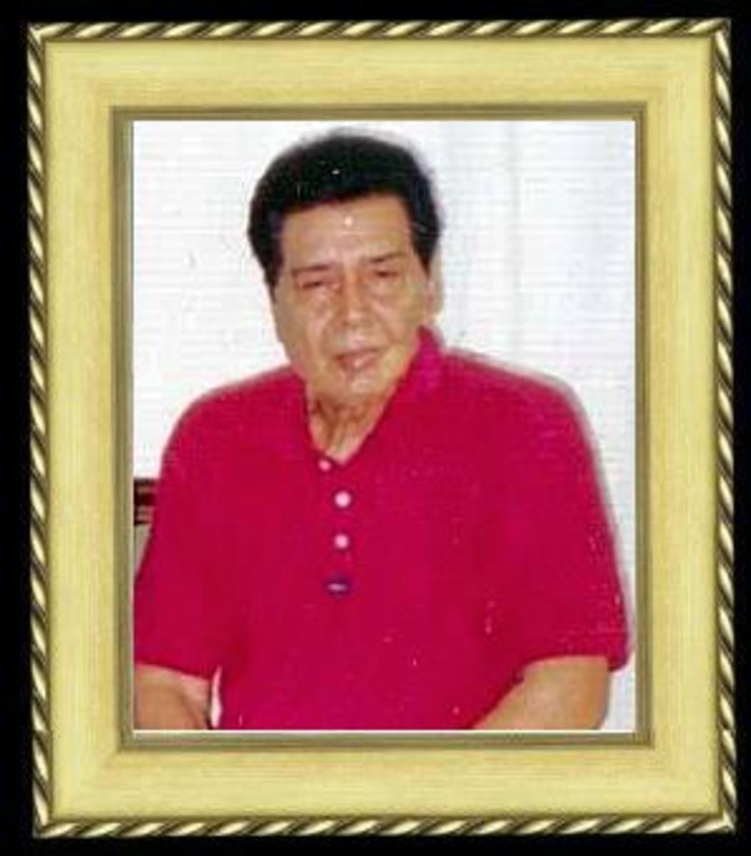 Sujit Kumar (died 5 February 2010, Mumbai) - cancer deaths
