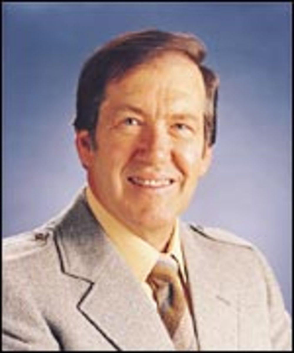 Kenneth McKellar (23 June 1927  9 April 2010) - cancer deaths