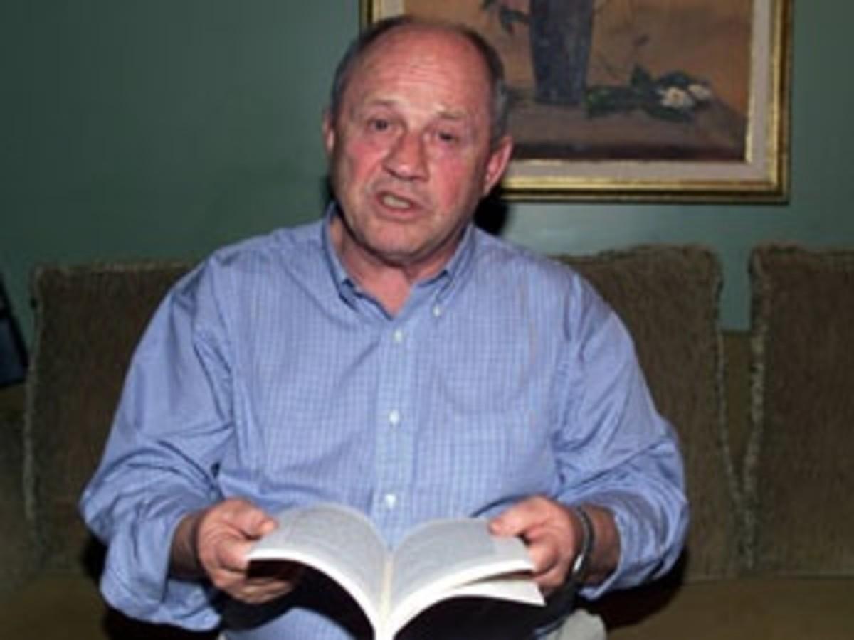 Ahmet Vardar (1937  25 February 2010) - cancer deaths