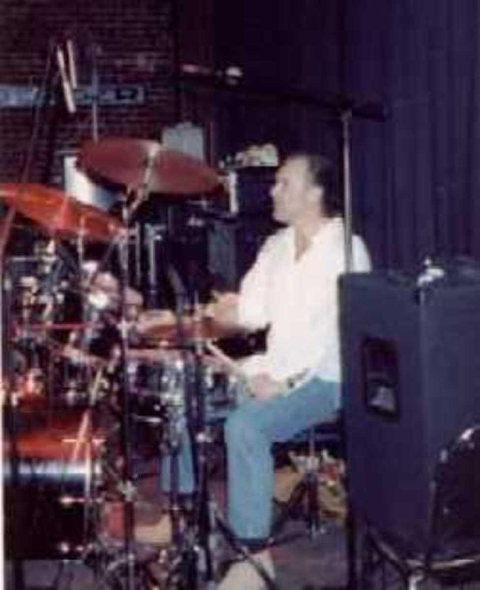 Steve Strayhorn, 56, died of cancer on April 30, 2010 - cancer deaths