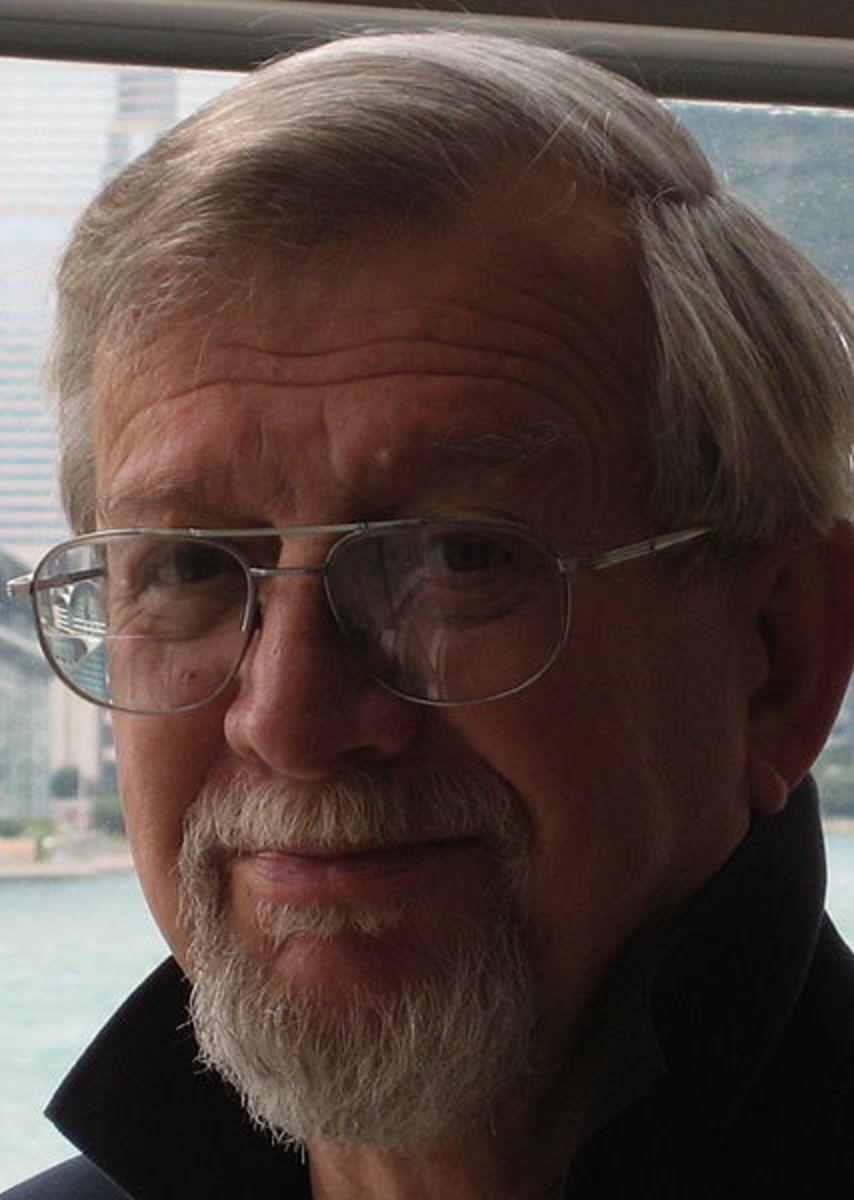 Robert Dana (June 2, 1929  February 6, 2010) - cancer deaths