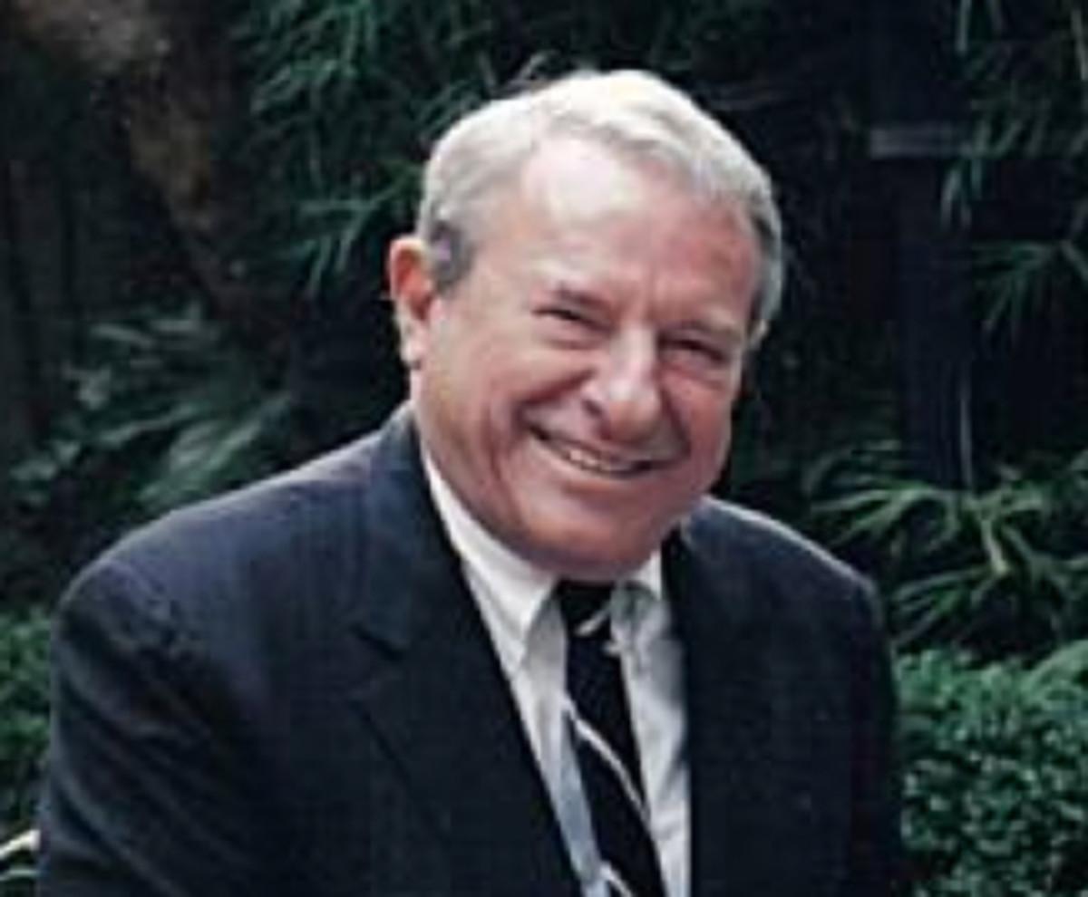 Ron Fimrite (January 6, 1931  April 30, 2010) - cancer deaths