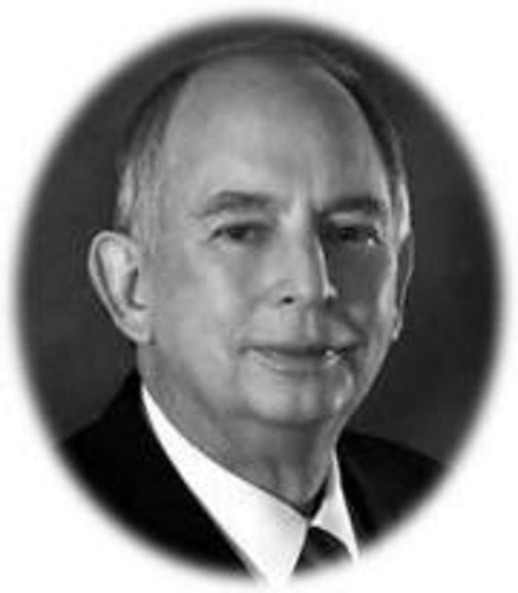 Robert Beall Tudor, Jr., known as Buddy Tudor (May 18, 1935March 14, 2010) - cancer deaths