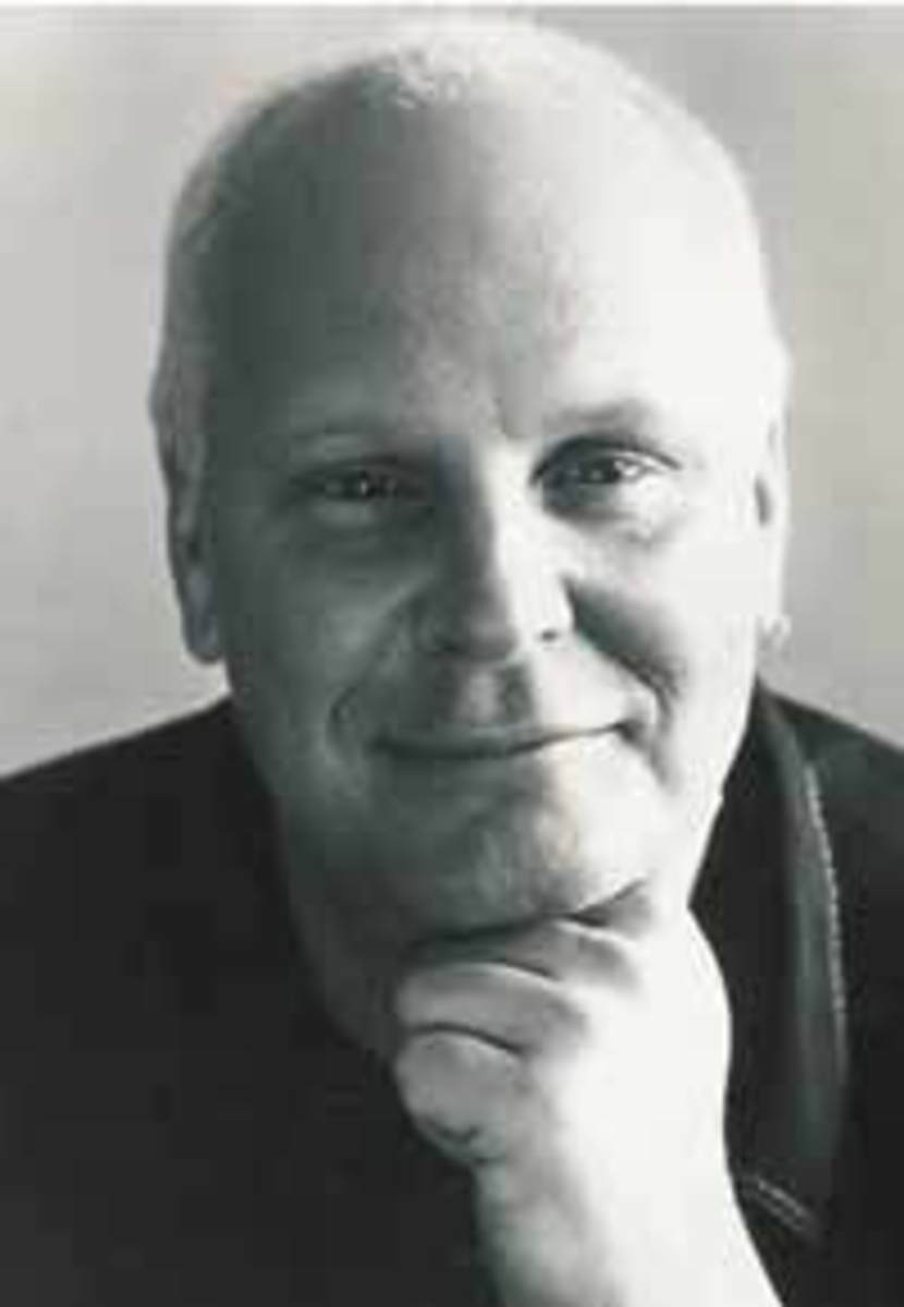 Danny Aiello III (January 27, 1957  May 1, 2010) - cancer deaths