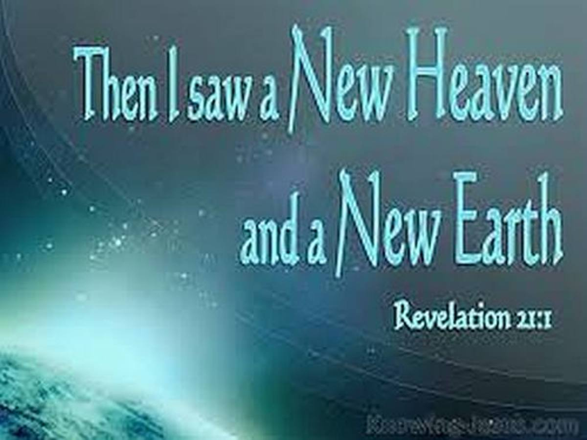 five-new-things-we-will-receive-in-heaven
