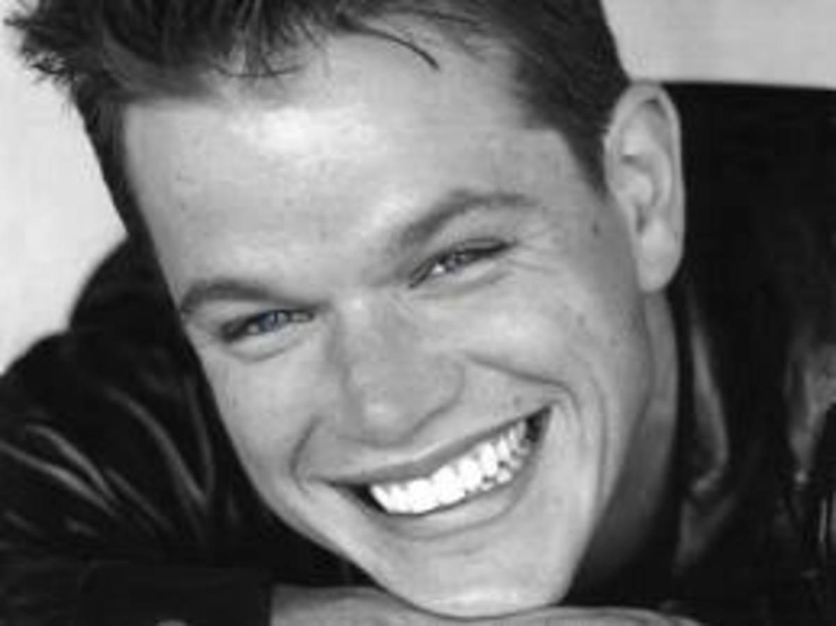 the-million-dollar-smile