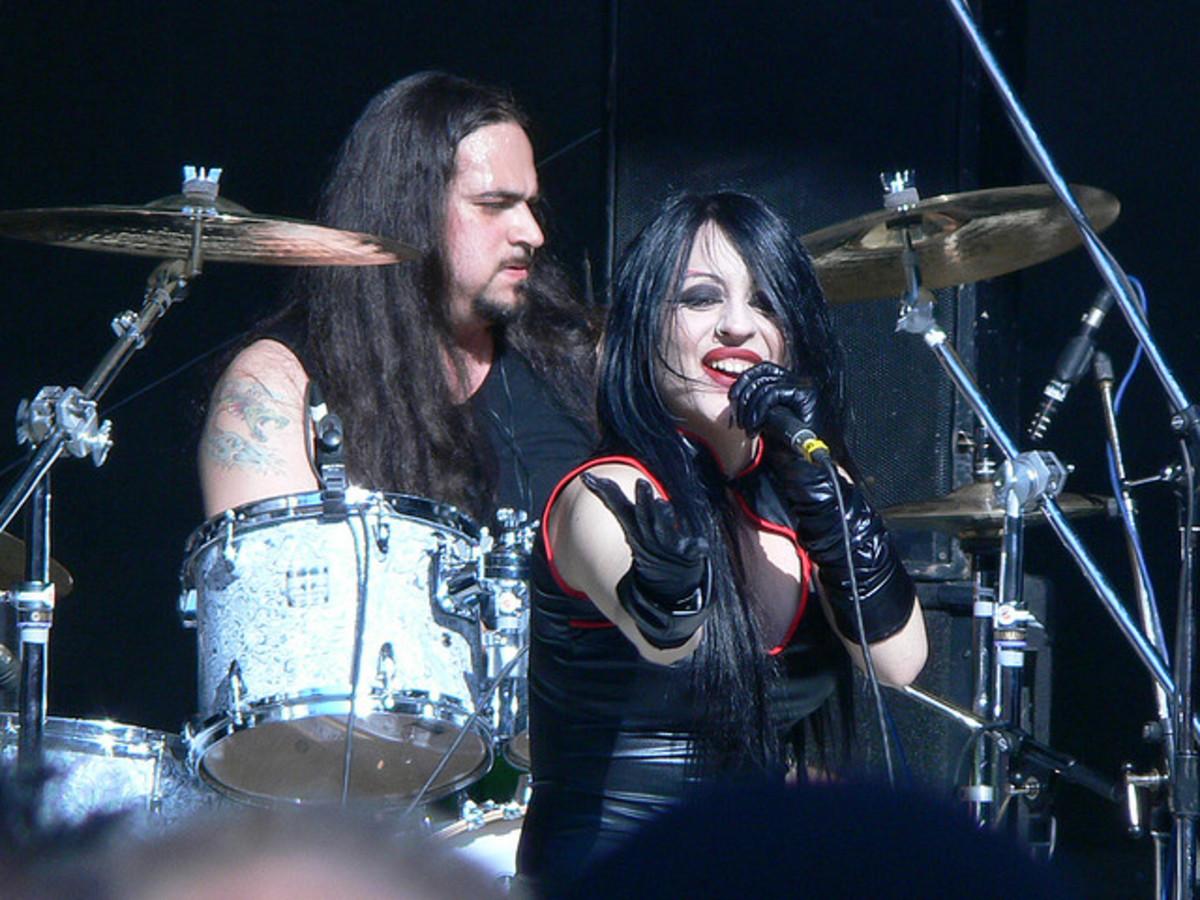 the-best-of-italian-rock-4-heavy-metal-artists