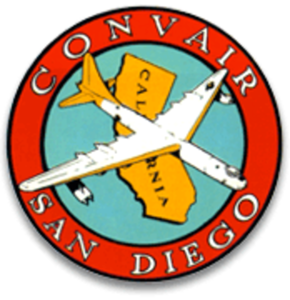 A Brief History of Convair and its Big, Fast and Innovative Aircraft: 240, 990, F-102, F-106, B-36, B-58 and More.