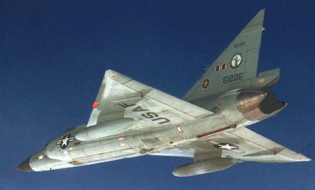 big-fast-and-magnificant-convair-aircraft-240-990-f-102-f-106-b-36-and-b-58