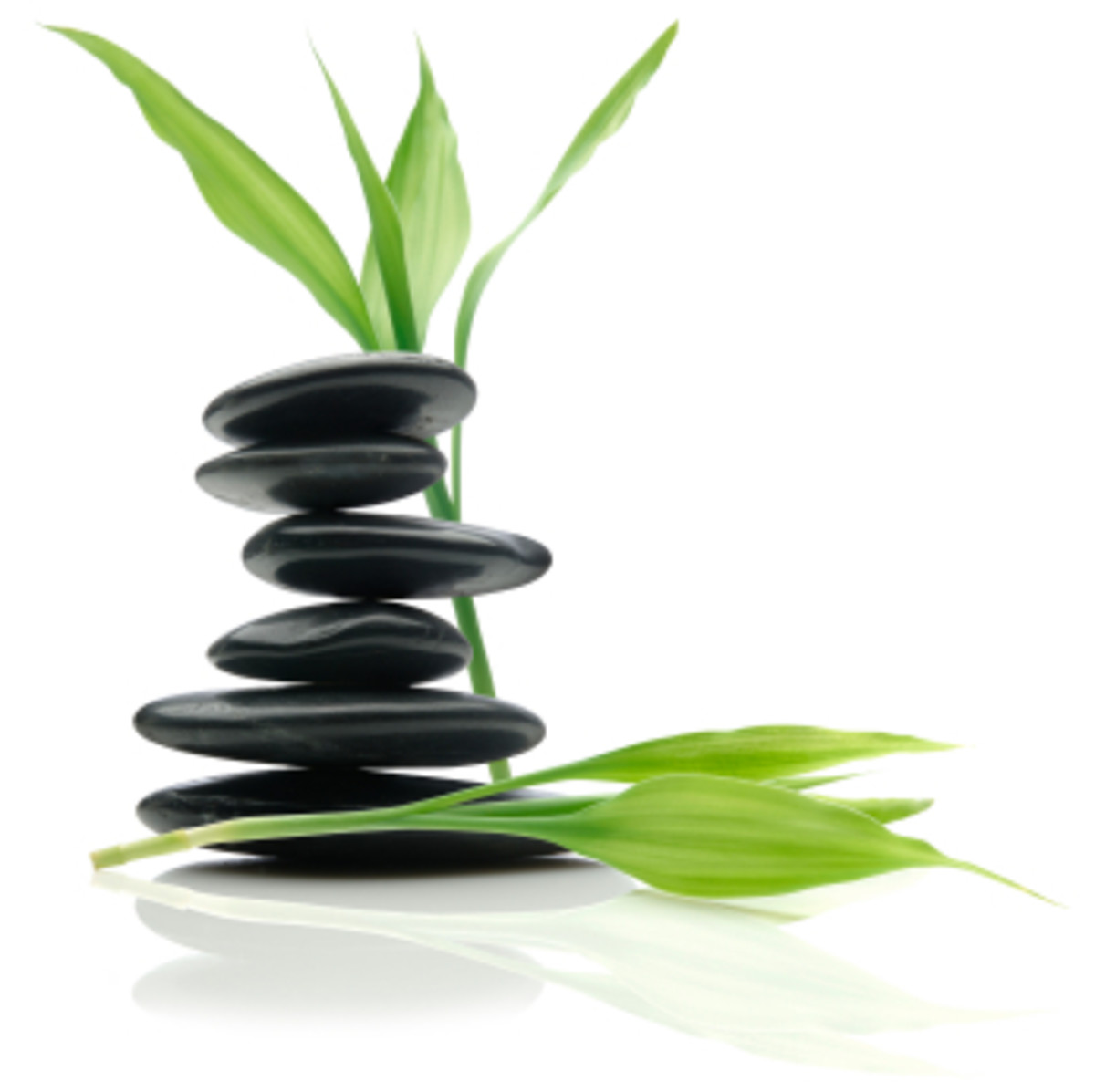 Feng Shui Remedies and Cure for Fertility