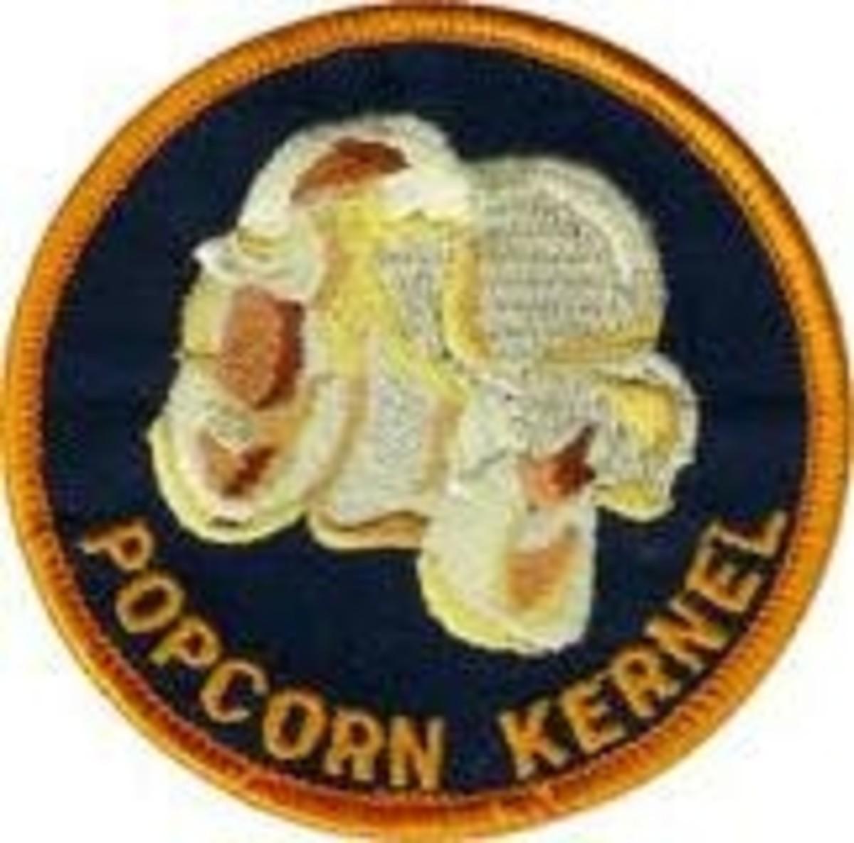 popcorn-kernel