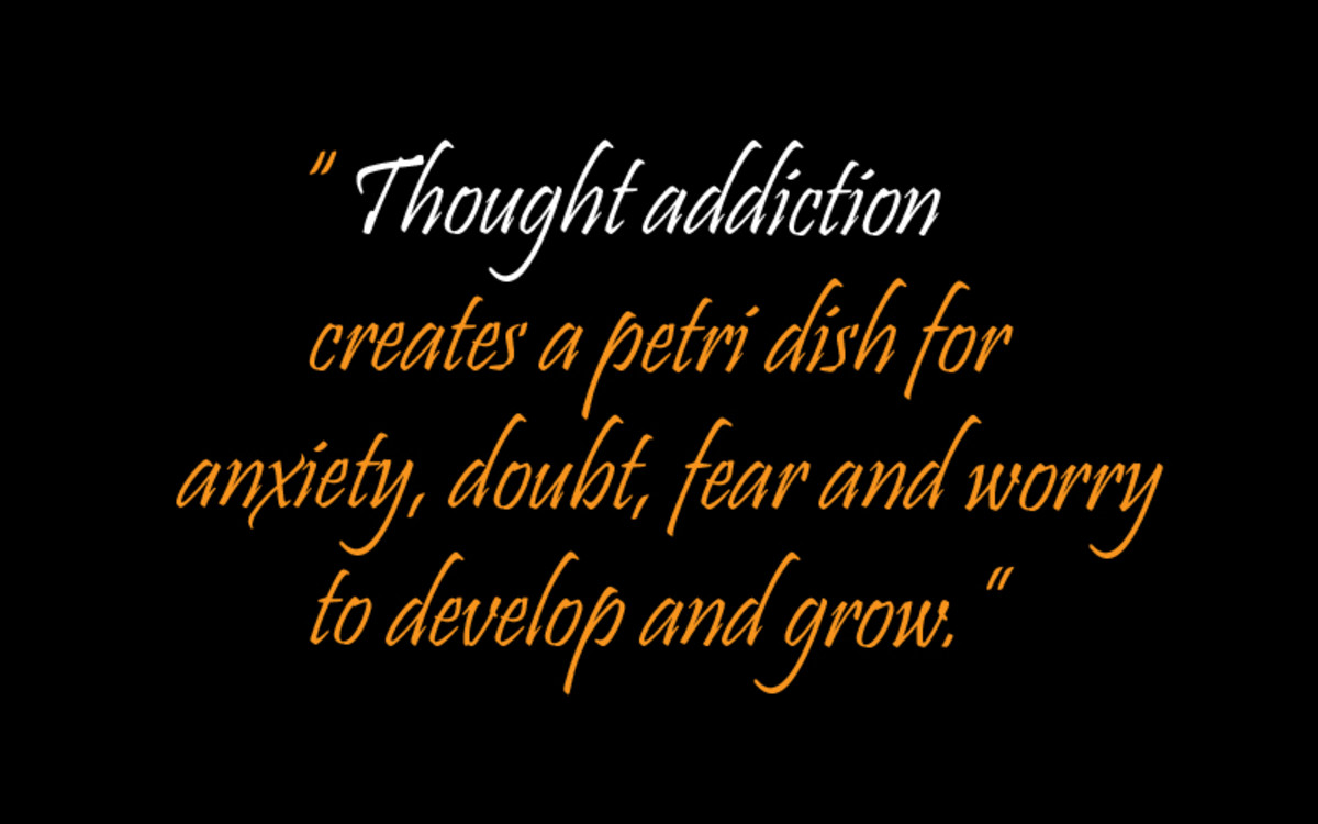 addiction_begins_with_a_thought