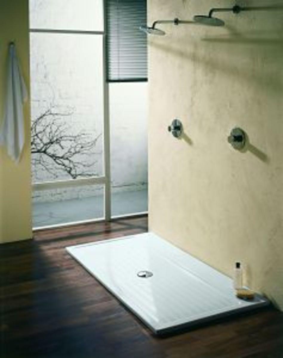 Zen Bathroom Design Ideas For Decorating Or Remodeling