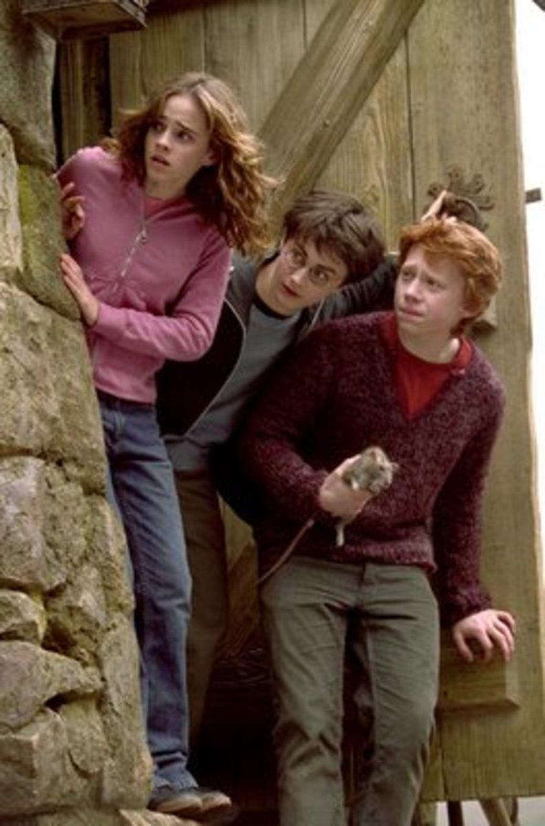 harry-potter-movie-refresher