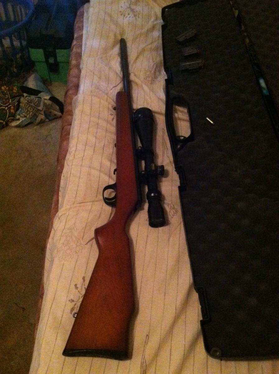 gun-review-marlin-917v-17-hmr-rifle