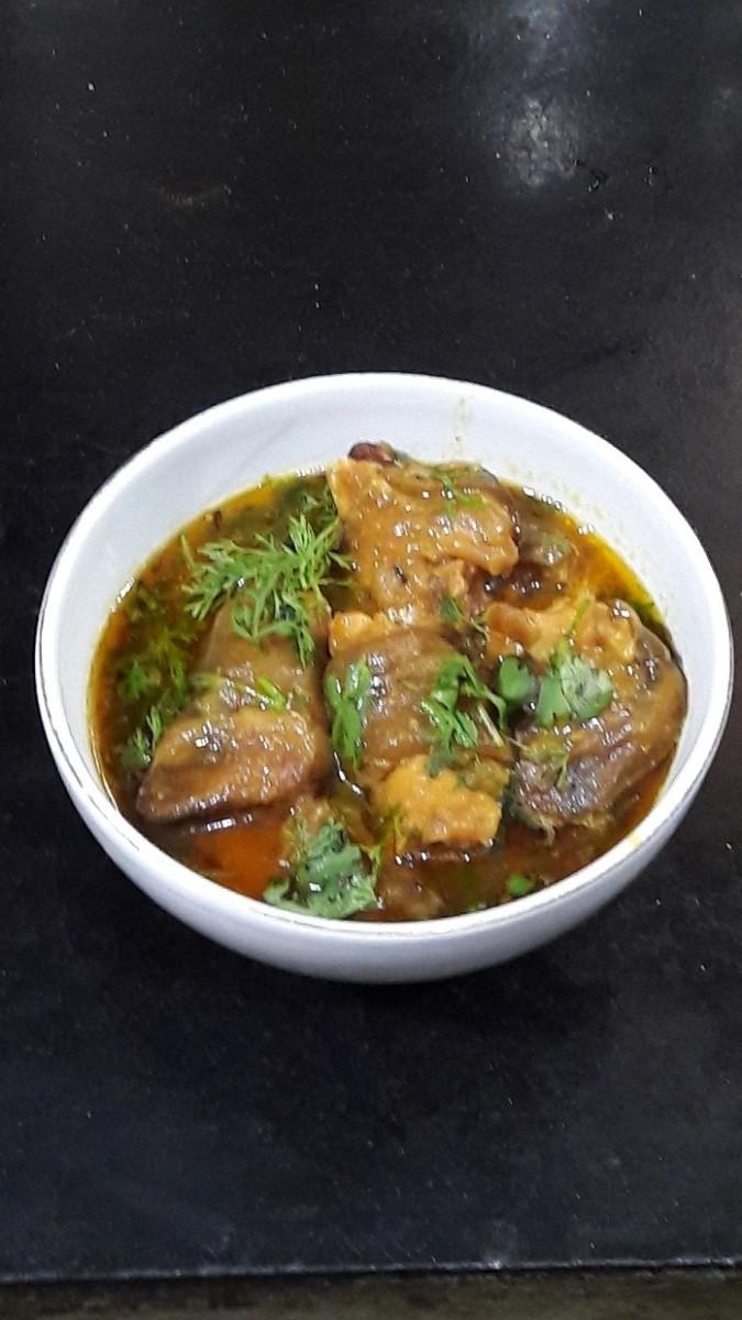 indian-food-recipe_goat-legs