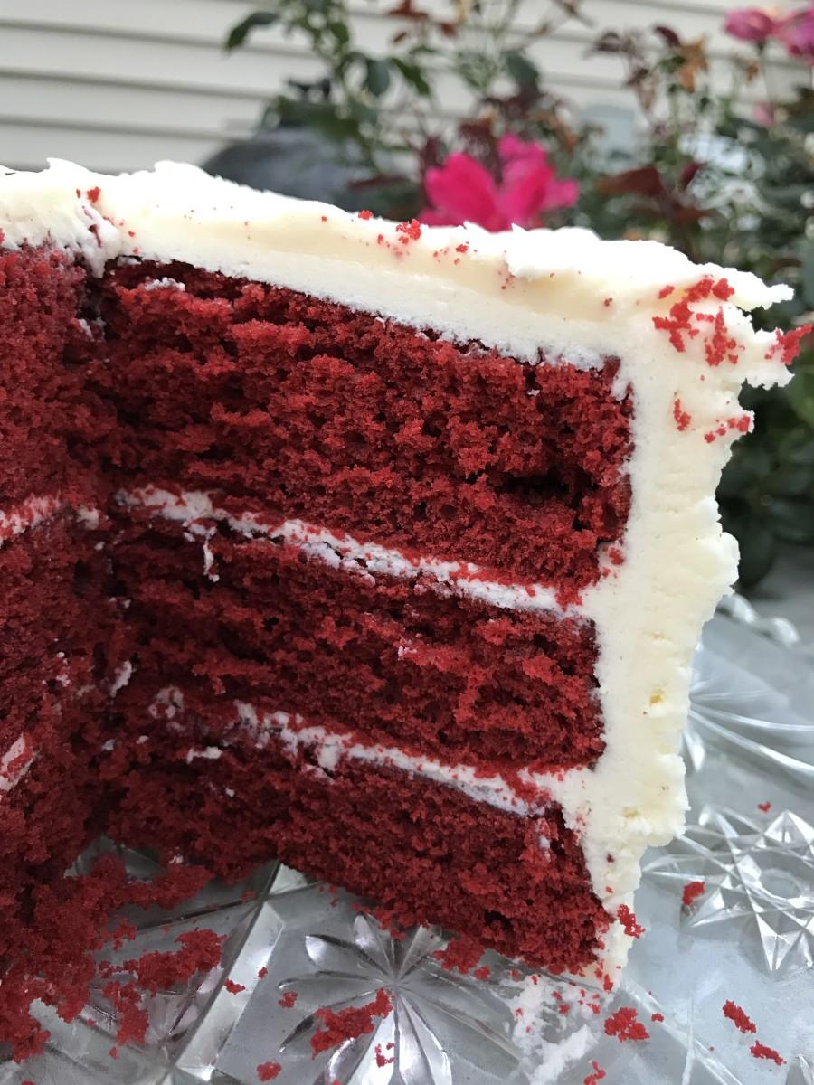 red-velvet-cake-southern-classic