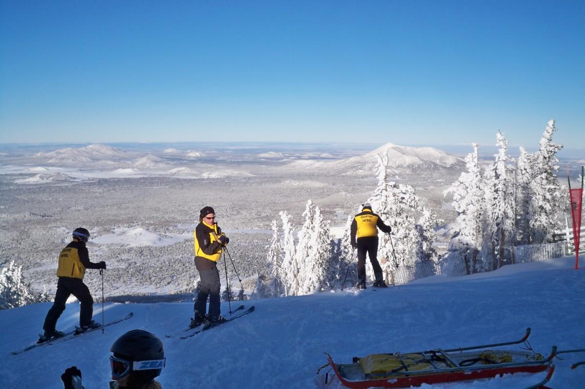 winter-activities-flagstaff-arizona
