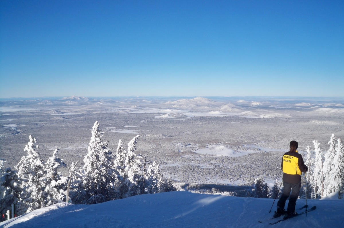 Fun Winter Activities In Flagstaff, Arizona