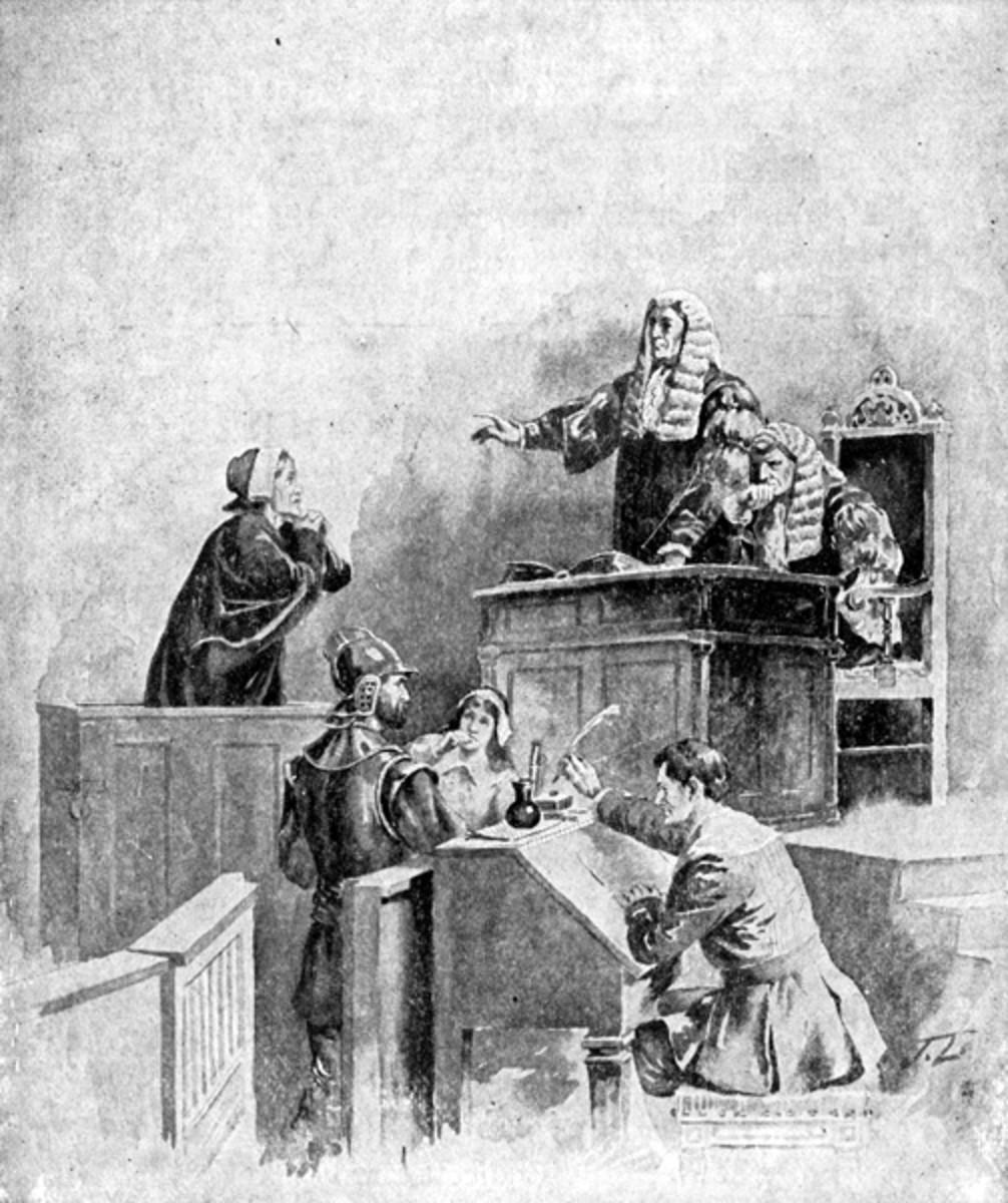 http://ushistoryimages.com/images/salem-witchcraft-trails/fullsize/salem-witchcraft-trials-3.jpg