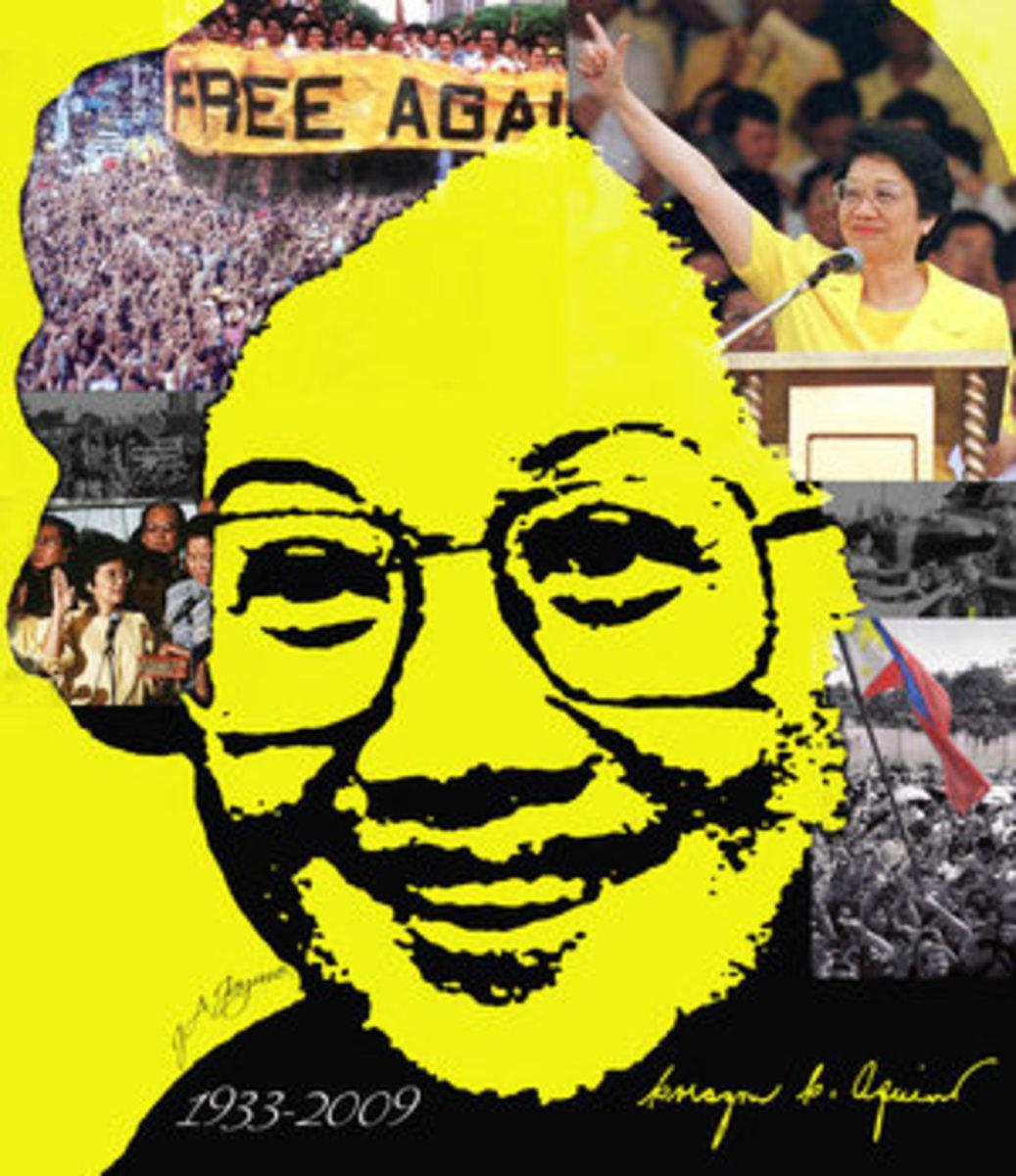 photo from: http://th04.deviantart.net/fs47/300W/i/2009/215/f/0/Mother_of_Edsa_Revolution_by_taikun21.jpg