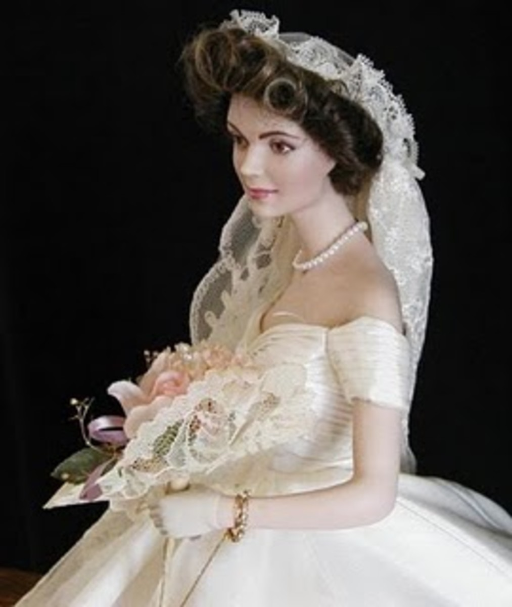 Jacqueline kennedy jacqueline kennedy wedding dress jacqueline kennedy wedding dress junglespirit Image collections