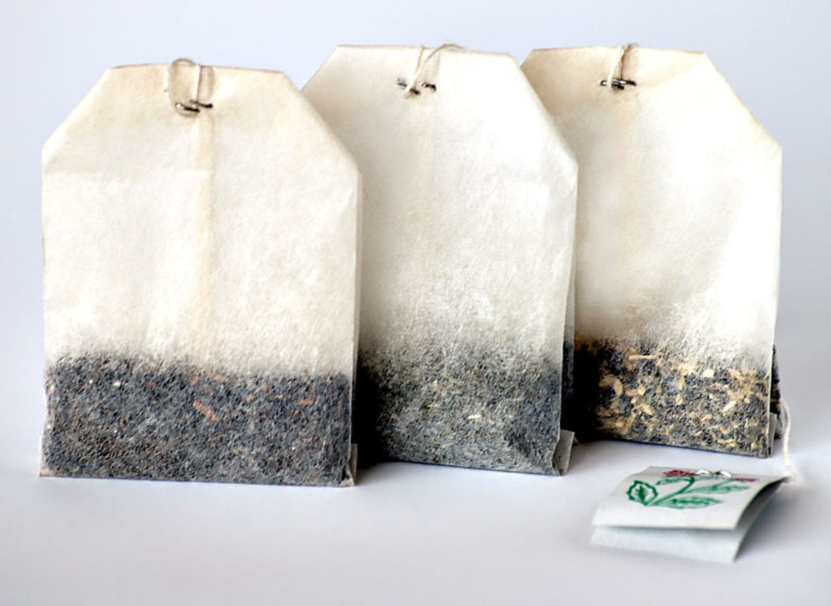 alternative-uses-for-tea-and-teabags