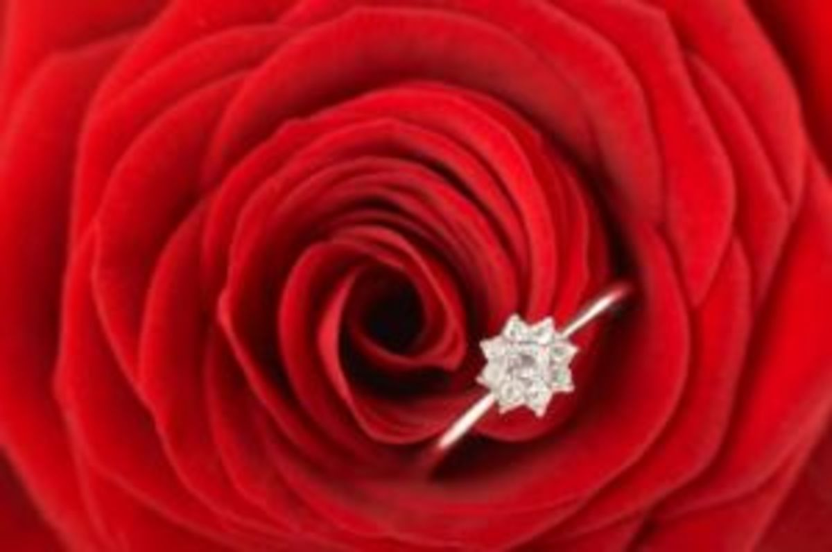 romantic-ways-to-propose-to-your-girlfriend