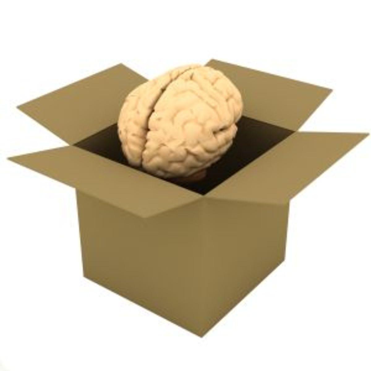Alzheimer's Disease: Demographics, Risk Factors and Treatments