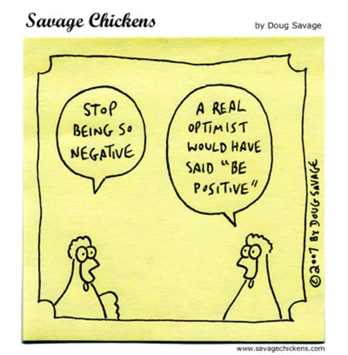 by Doug Savage (www.savagechickens.com)
