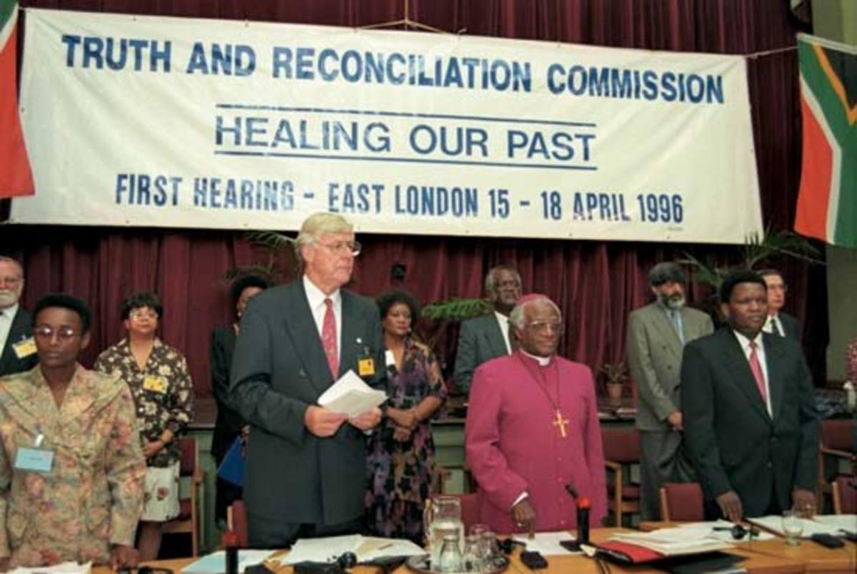 apartheids-colonial-mental-disorders