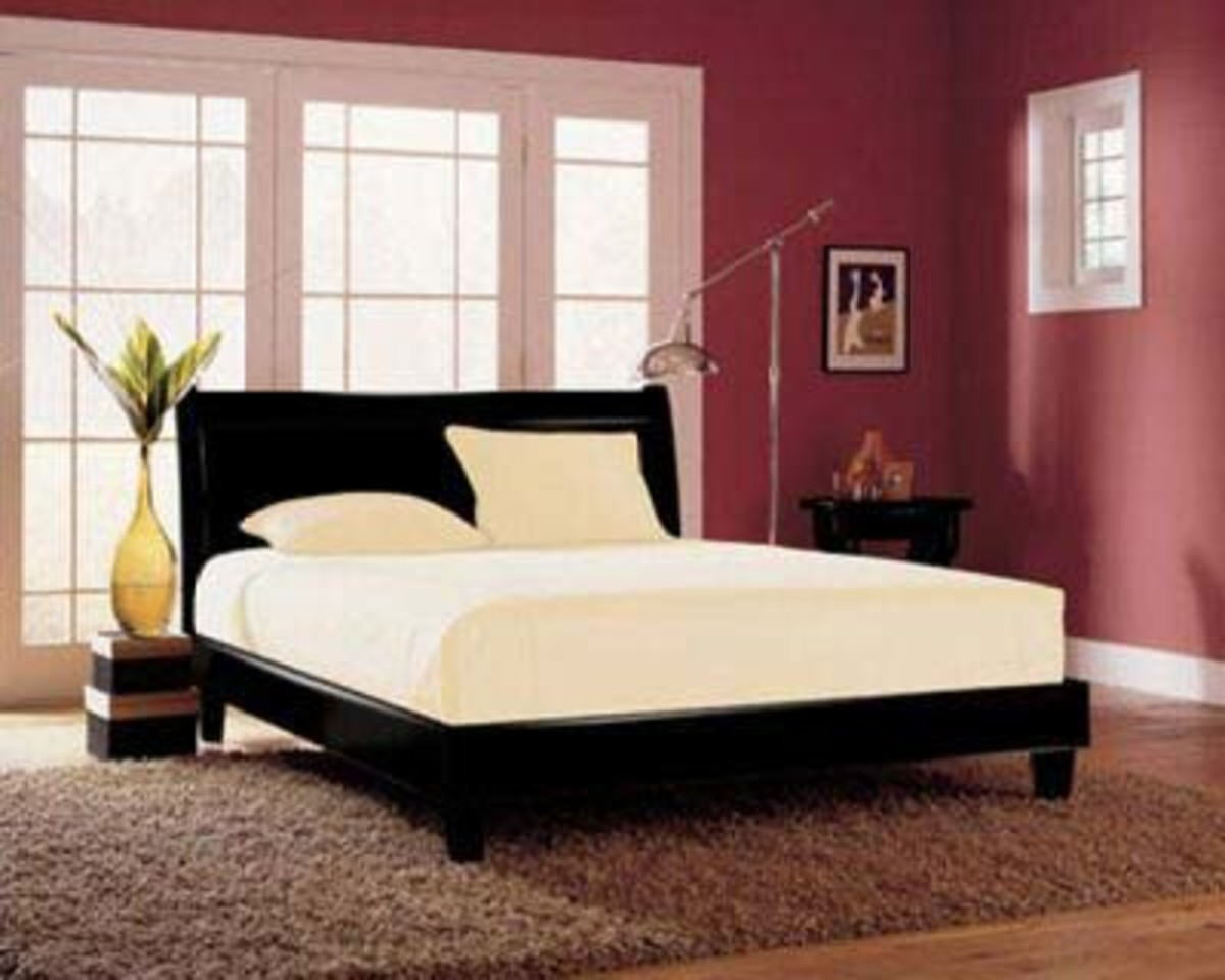 buy-a-tempur-or-memory-foam-mattress-for-the-perfect-nights-sleep