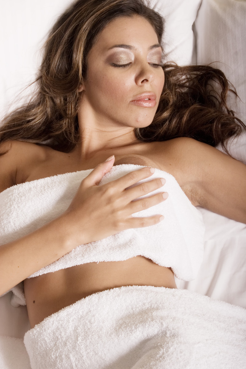 night-sweats-causes-and-treatment