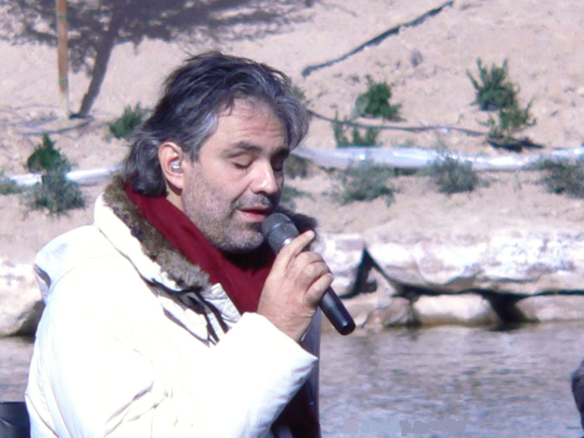the-sexiest-man-alive-andrea-bocelli