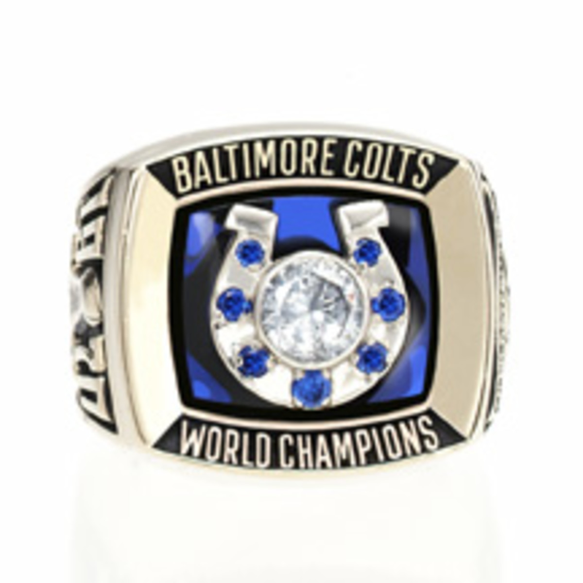 Nfl Super Bowl Ring Replicas For Sale