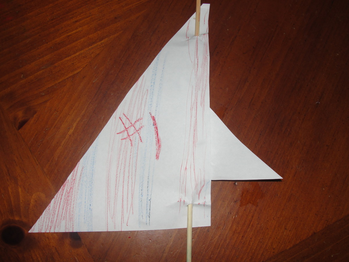 floating-ships-and-boats-lesson-plan