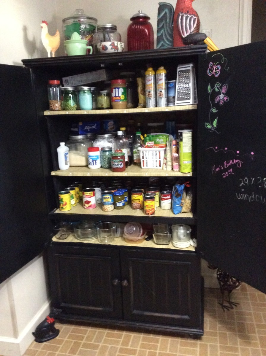my-recyced-old-armoire-or-tv-cabinet