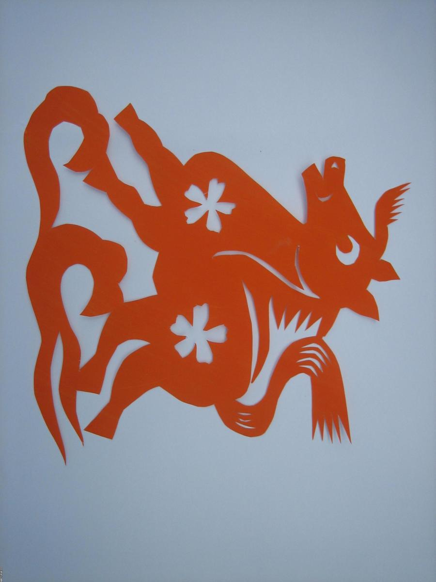 the-chinese-animals-zodiacthe-twelve-animal-signs-of-the-chinese-calendar