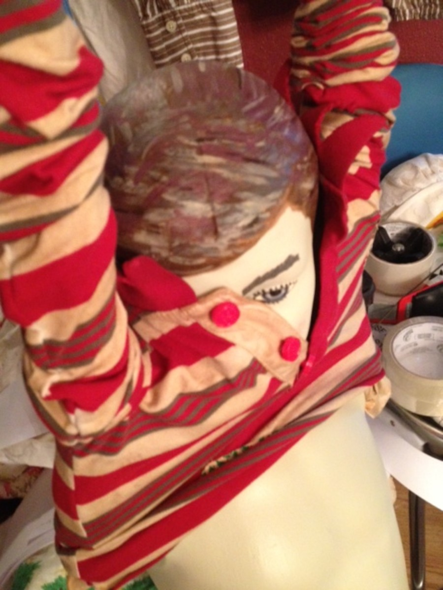 how-to-create-wire-and-design-mannequin-lamps-by-rowdy-creations