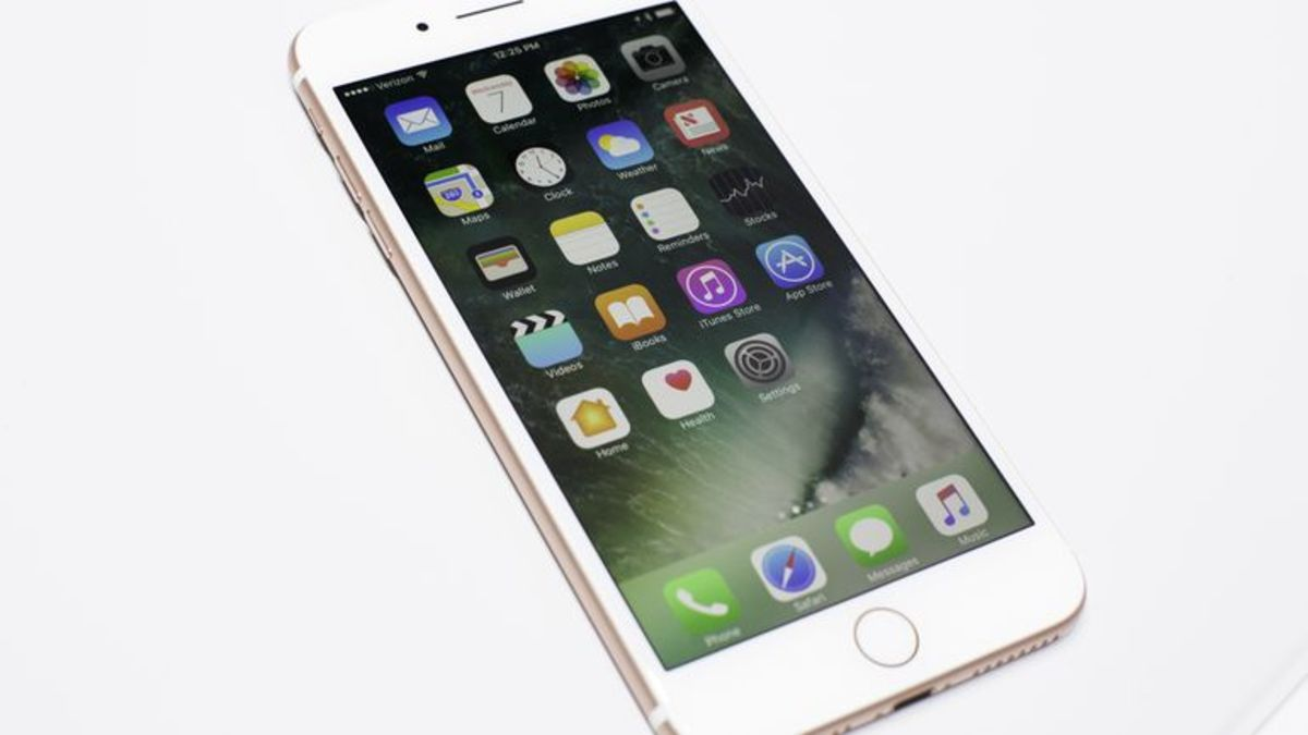 How to Restore iPhone or iPad Backup from iTunes