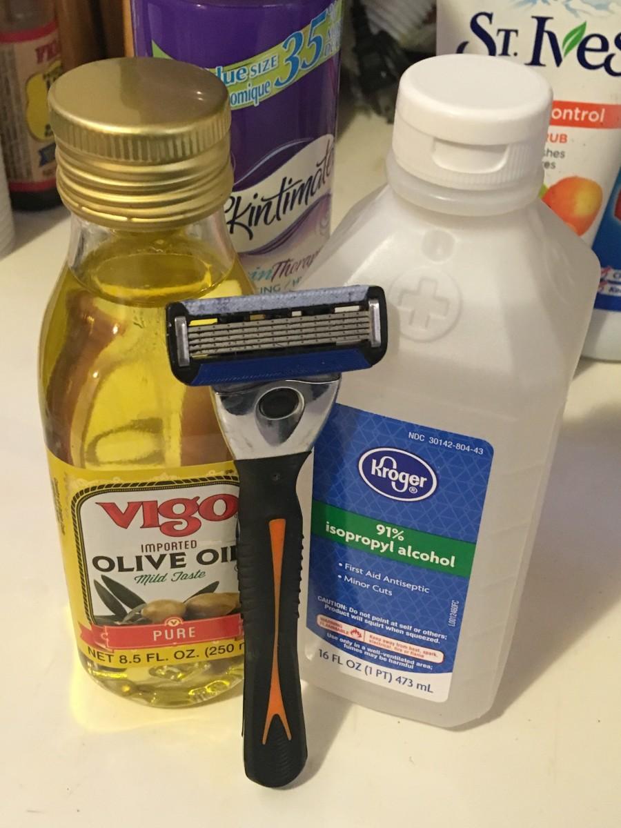 how-i-prevent-razor-bumps