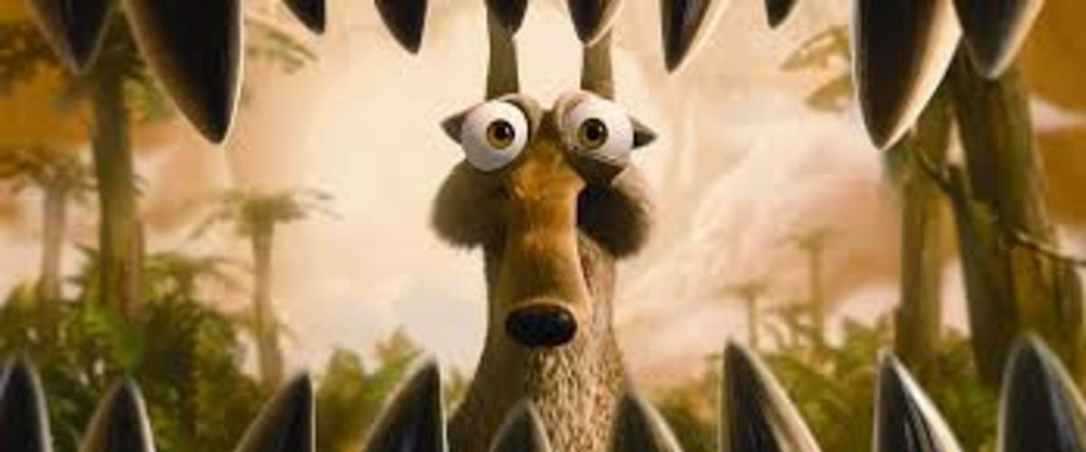 ice-age-dawn-of-the-dinosaurs-movie-review-2009-movie