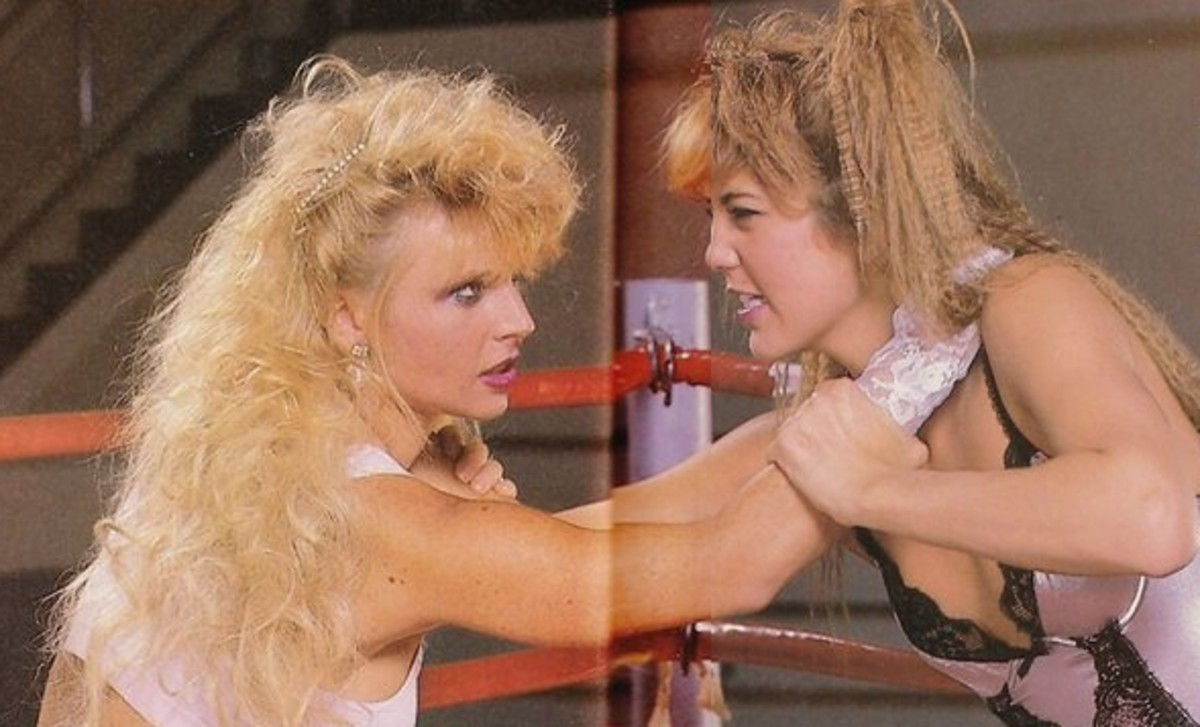 glow-the-gorgeous-ladies-of-wrestling