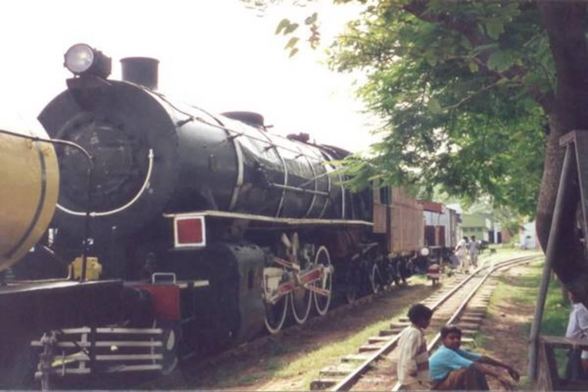 mumbai-to-delhi-agra-chandrigarh-amritsar-india