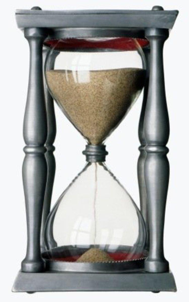 history-of-wall-clocks