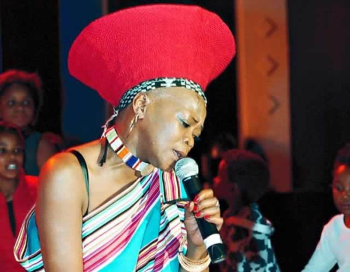 the-music-of-the-people-africans-in-south-africa-and-their-musical-sound-systems