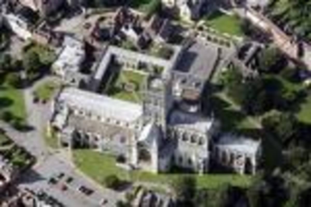Wills-Jones grew up in Gloucester.