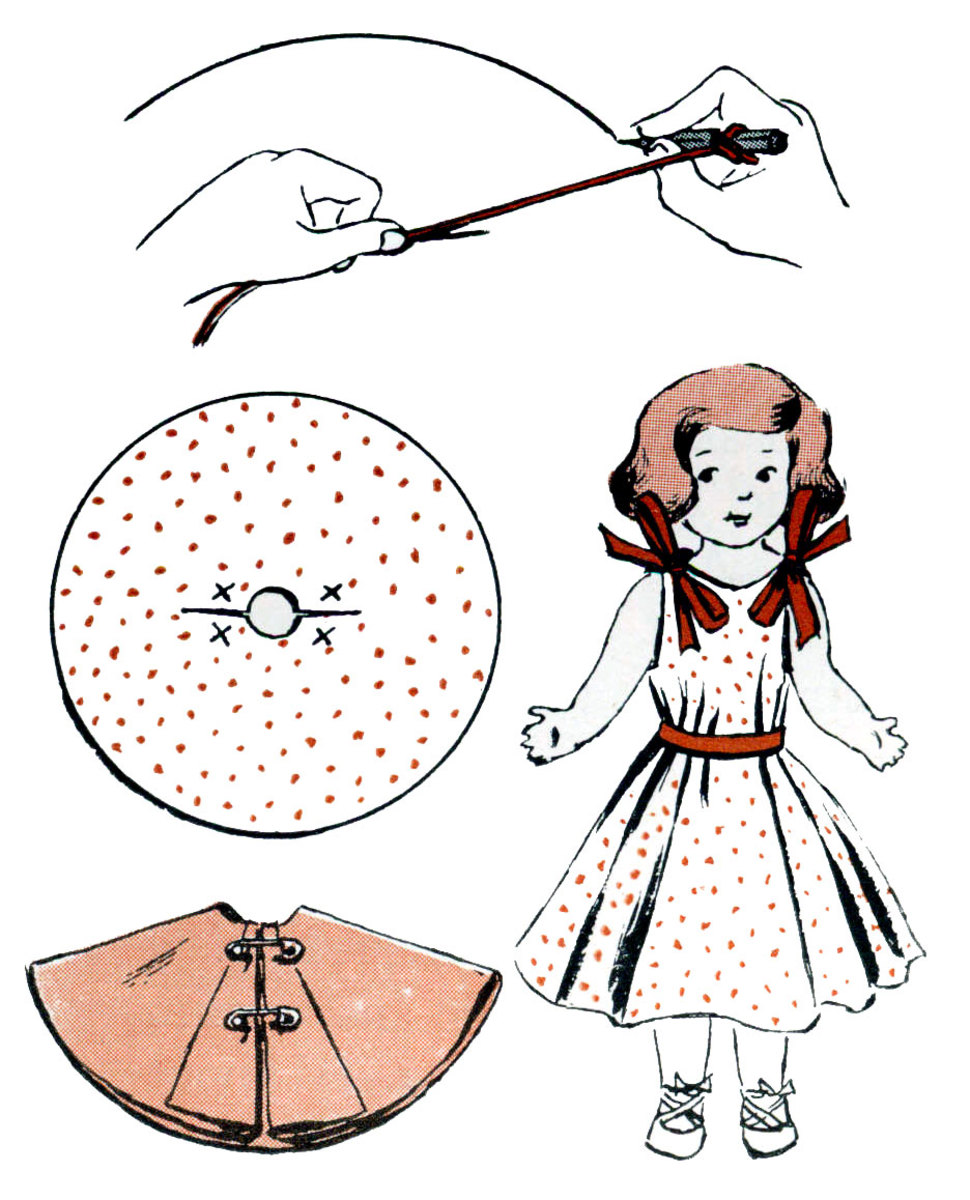 easy-to-make-doll-clothes