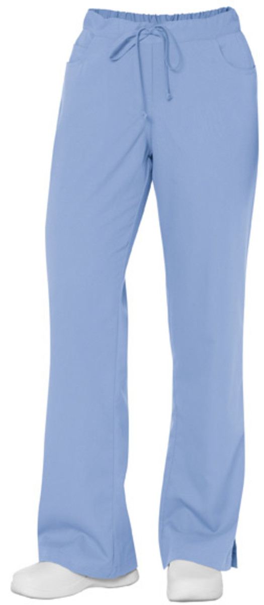 Barco Grey's Anatomy Scrub Pants